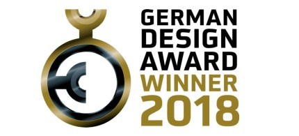 Die Banking App - German Design Award Winner 2018
